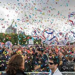 Bevrijdingsfeest Den Haag