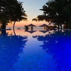 mvdk_sunset_kupang