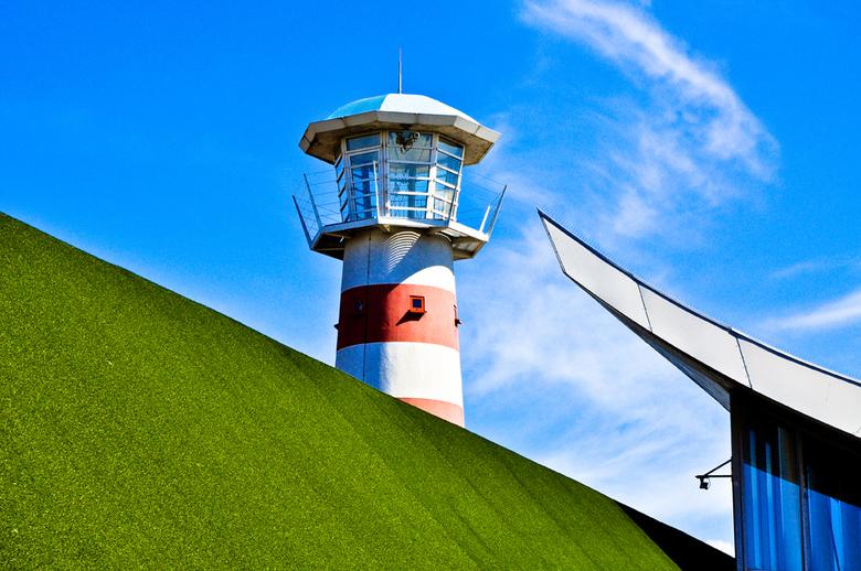"""Madurodam - het zoomdagje in Madurodam met de lancering van het fotoboek """"Holland met eigen ogen"""", was gezellig. Natuurlijk daarna nog foto&"""