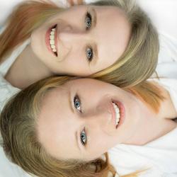 tweelingen