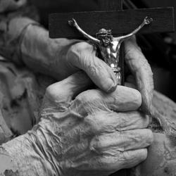 kracht naar kruis