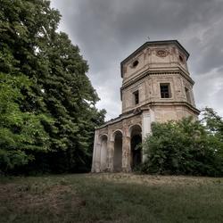 Chiesa della Madonna 1