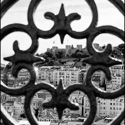 Lissabon 11
