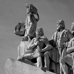 Monument der ontdekkingen