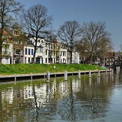 Utrecht nr 94.