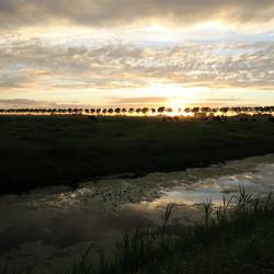 Puur Hollands Avondje