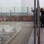 Op het dak van het Mas-Antwerpen