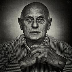 Portrait 75