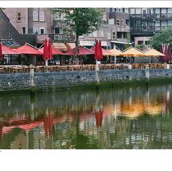 Rotterdam-72