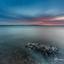 Relentless Tides...