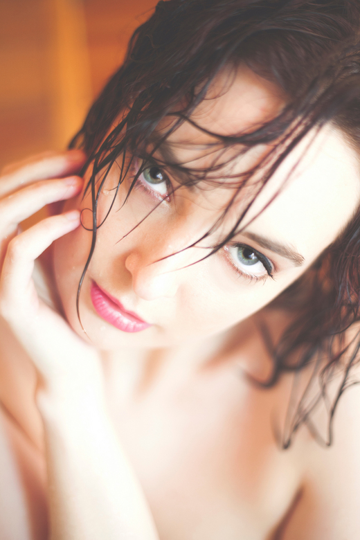 love and sensual - .