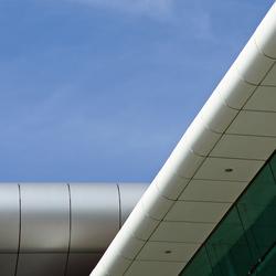 Aeroporto di Oporto 5