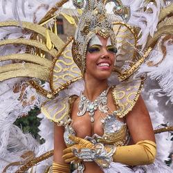 Carnaval Santa Cruz-2-