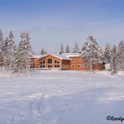 Bevroren meer-1370.jpg
