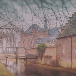 kasteel Doorwerth.1