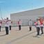 Bahrein welkom