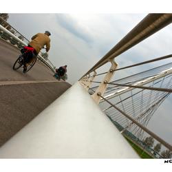 Calatrava 4 - Over Left