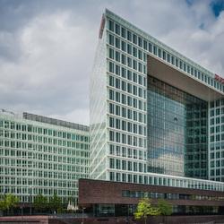 Hamburg 3 -  der Spiegel