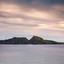 Skellig eilanden