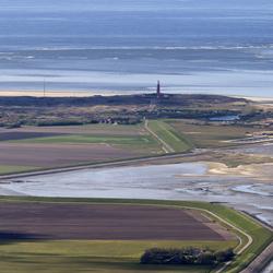 Texel Noordoostpunt