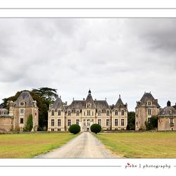 Chateau Vair