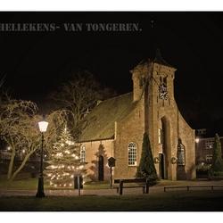 Hasselts kapel
