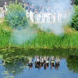 DSC_0888-De slag om de Vesting Bourtanghe.