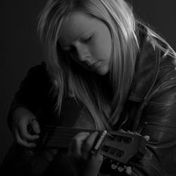 Astrid muziek