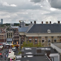 Groningen La Place to be