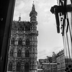 Leuven 2012-27