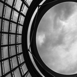 De Reichstag 1