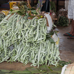 op de bananenmarkt 7 1903028230Rmw