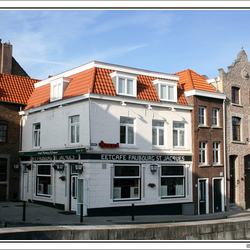 Roermond (4)