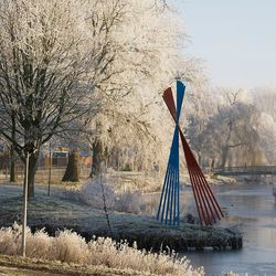 Wold A winter 2007
