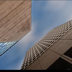 Rotterdam-10