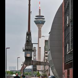 Dusseldorf- 47