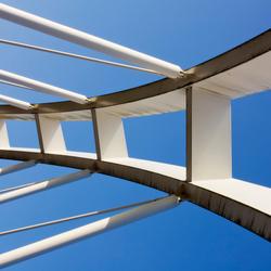Under the bridge 3