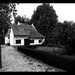 de Kluis Oud-Valkenburg 2