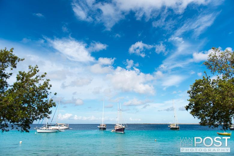 Boten Bonaire