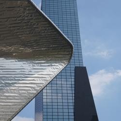 CS Stad Rotterdam