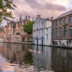 Brugge look_3
