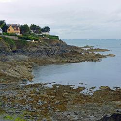Bretagne 3