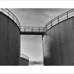 Petroleumhavenweg
