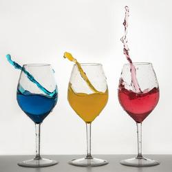 Wijnglazen 9 72dpi