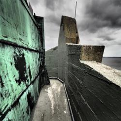 Watertoren 18