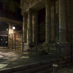 Y Ofictos Artisticos Barcelona