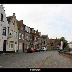 Brugge VII