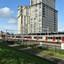 P1090662 Metro  station Steendijkpolder nr2  Maassuis 8 nov 2019