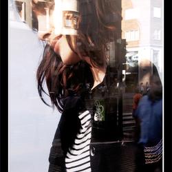 Valencia reflections 04