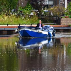 DSC_6627  Klein Groningen.